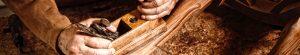 realizzazioni falegnameria artigianale